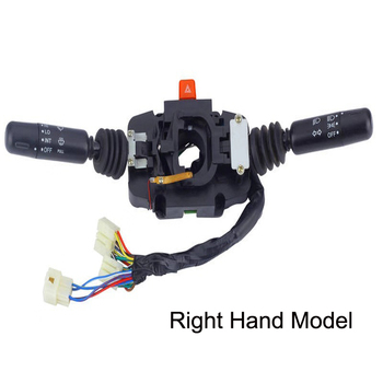 Car Steering Wheel Turning Control Constant Speed Switch For SUZUKI MARGLLAA OEM 37400-60B62-000