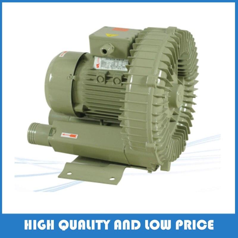 Big Capacity High Pressure Pump Vacuum Pump Air Pumping Machine HG-1100