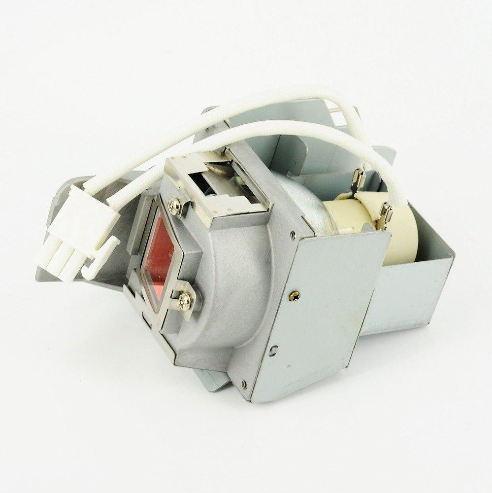 все цены на  Projector Lamp Bulb 5J.J9A05.001 for BENQ MX819ST DX818ST DX819ST MW820ST MX818ST with housing  онлайн