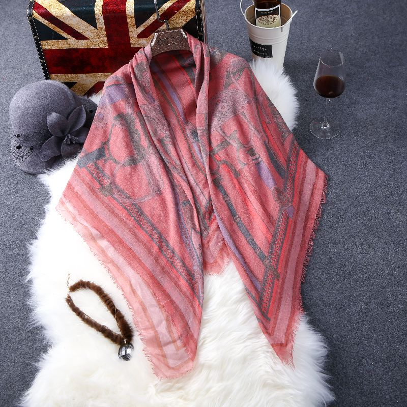 2016 New Brand Scarf Women Fashion Scarves Winter Cashmere Scarf Soft Warm Square Shawls And Wraps Top Quality Blankets