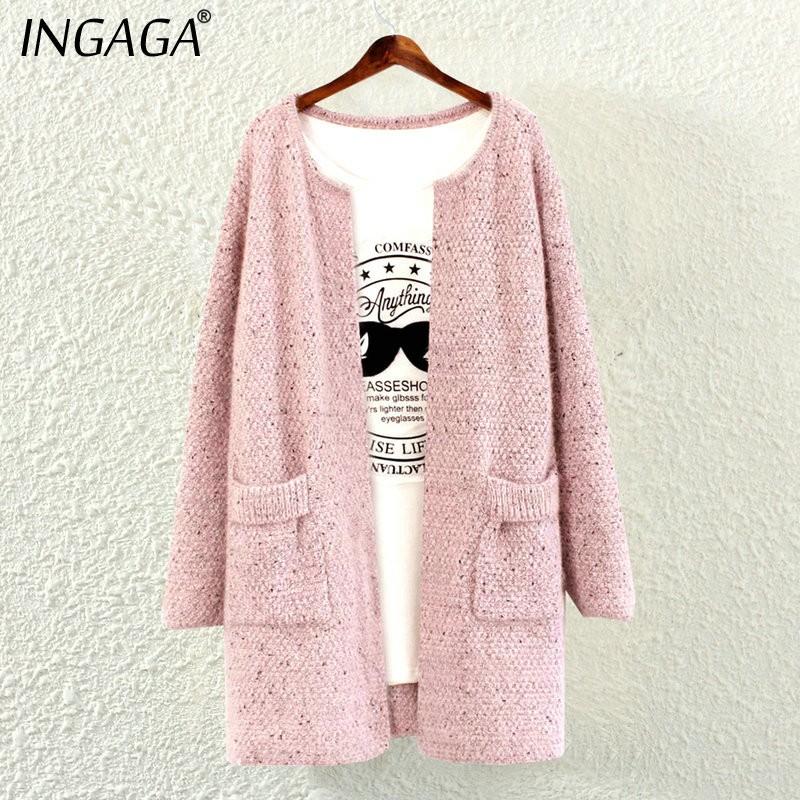 sweater075-1