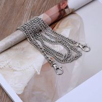 New High Quality Purse Handbags Shoulder Strap Chain Bags Replacement Handle