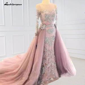 lakshmigown Prom Dresses Evening Gowns Evening Dress 11491e139e2a