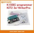 Быстрая Бесплатная доставка 5 шт./лот K150 программист IC программист//ПИК downloader USB ПИК KIT2 3e-WriterPro
