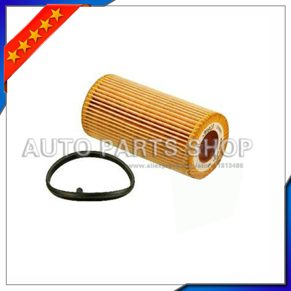 Buy oil car filter audi a3 and get free shipping on AliExpress.com