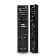 SONY KDL-55EX505 BRAVIA HDTV DRIVERS FOR PC