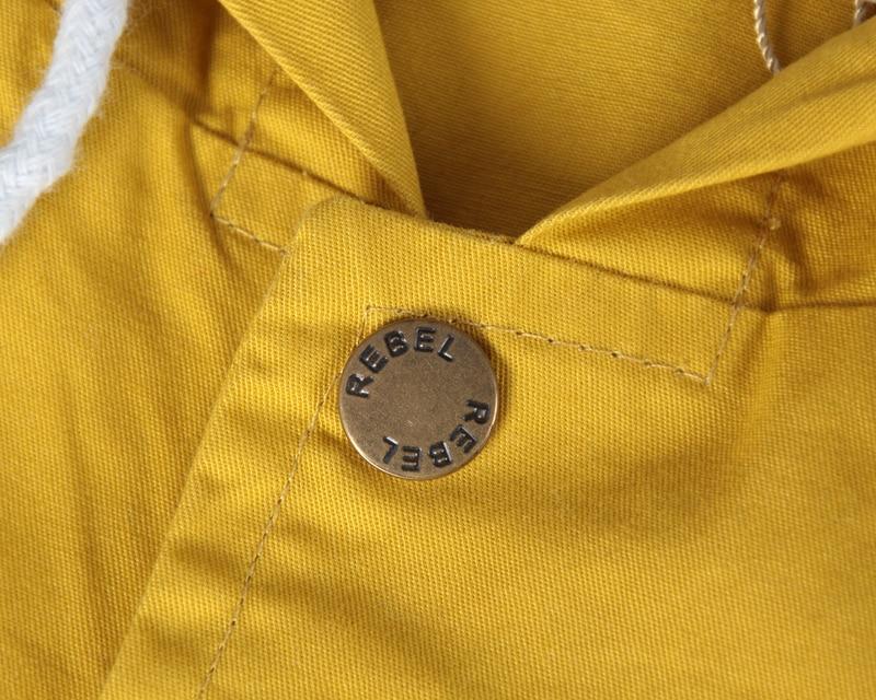 Bebés / niños niños primavera 3 color chaqueta de punto niños - Ropa de ninos - foto 3