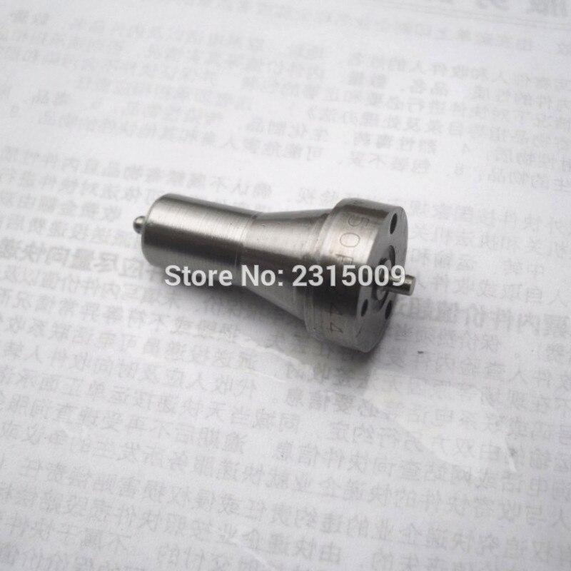Defute Nozzle 150p244 Dlla150p244 Diesel Injector Accessoire 4tne88 Digger Motor Nozzle