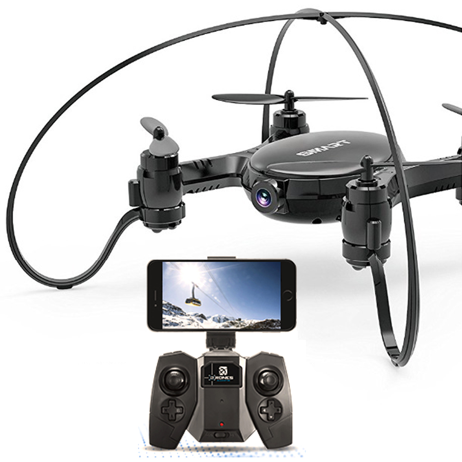 remote control helicopter with 32793224774 on 711535 1432482647 furthermore  together with Watch together with The Incredible Hulk further Dji Phantom 2 V3 Rtf Uav Drone Quadcopter.