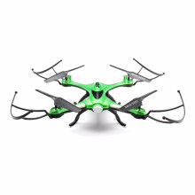 F18362/3 JJRC H31 Waterproof Resistance to Fall Headless Mode One Key Return Stunt Flying 2.4G 4CH RC Quadcopter RTF (No Camera)