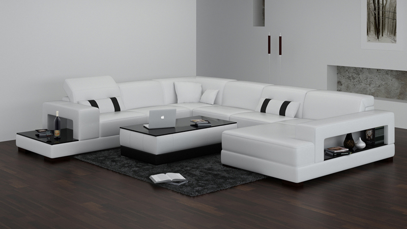 Wohnzimmer Couch | Moderne Couch Cheap Large Size Of Ottoman Moderners Stunning Photo