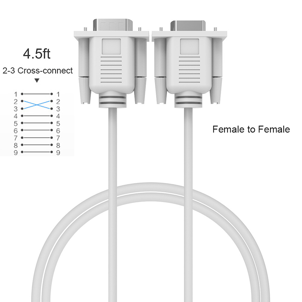 1 In 4 Out Hdmi Splitter Verstärker Repeater Volle Hd 1080 P 1x4 Port Box Hub Unterstützung 3d Uns Stecker Qjy99 Computer-peripheriegeräte