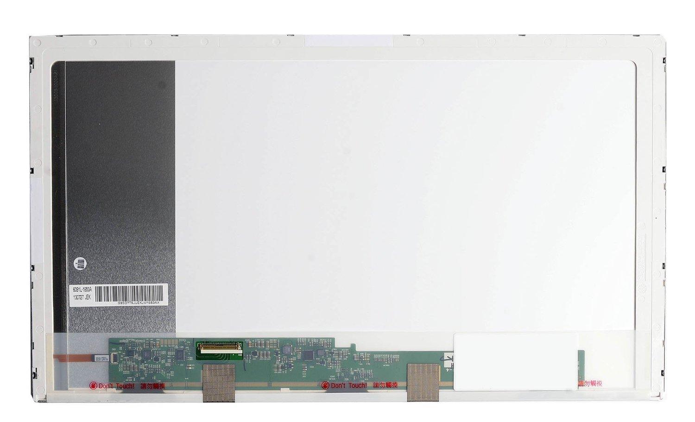 QuYing Laptop LCD Panel for acer Aspire 7715Z 7738 7738G 7738Z 7740 7740G 7751G 7735 7250 7250G Series (17.3 1600x900 40Pin) видеокарта для пк acer ati hd 4500 4570 512mb mxm 3 0 vga bd aspire 7735 7738g 7735g 7738g