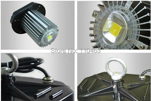 LED high bay light-components.jpg