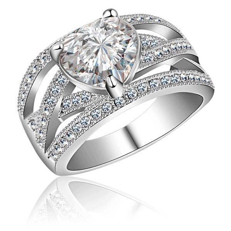 heart crystals enegagment promise ring (9)