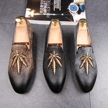 hommes marque chaussures nuit
