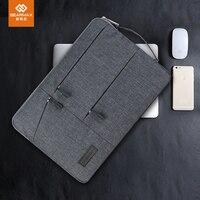 GEARMAX Laptop Bag 15 6 Notebook Sleeve Case 13 3 Waterproof Neoprene Laptop Bag 13 For