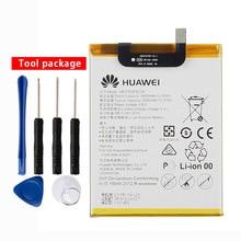 Original HB376787ECW phone battery For Huawei honor V8 KNT-AL10 KNT-TL10 KNT-UL10 3500mAh аккумулятор для телефона ibatt hb376787ecw для huawei honor v8 knt al10 honor v8 premium