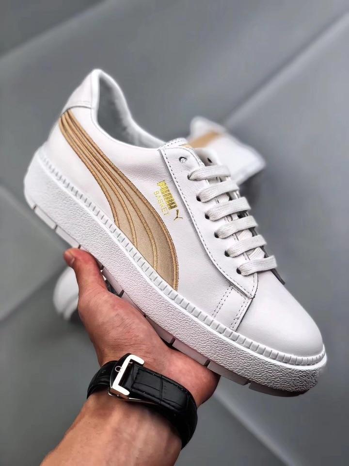 Women Shoes 35.5 39