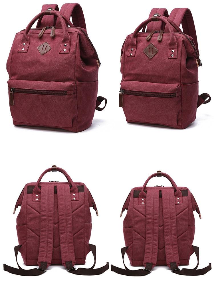 23backpacks for teenage girls