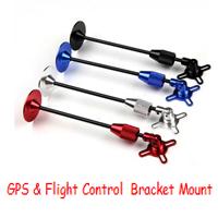 7. GPS & Flight Control Bracket Mount