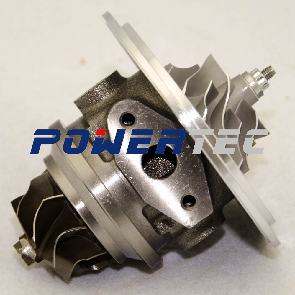 GT1752S turbocharger 452204-0005 452204 CHRA 55560913 turbo cartridge core for SAAB 9-5 2.3 T B235E,R 1997-2000 turbocharger garrett turbo chra core gt2052v 710415 710415 0003s 7781436 7780199d 93171646 860049 for opel omega b 2 5 dti 110kw