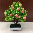 Artificial Plant Bon...