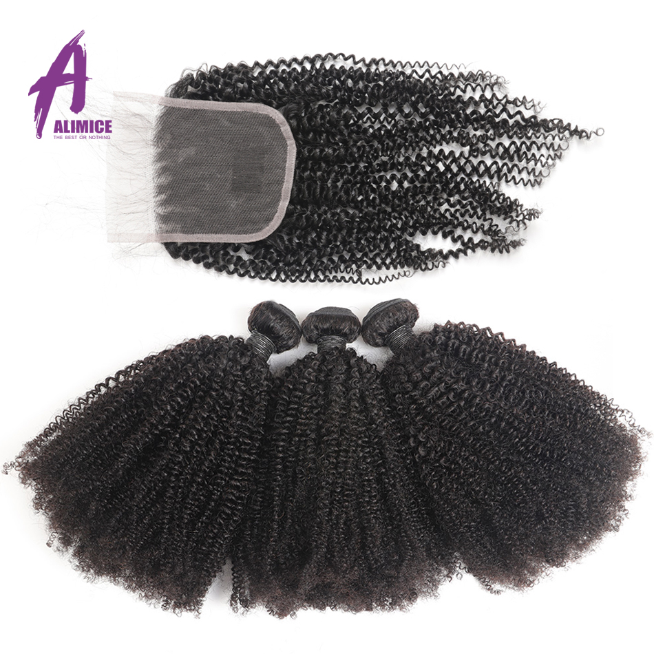 afro-kinky-curly3+1