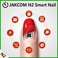 Jakcom N2 Smart Nail New Product Of Accessory Bundles As Zte Blade Hn Plasti Dip Screw Mat