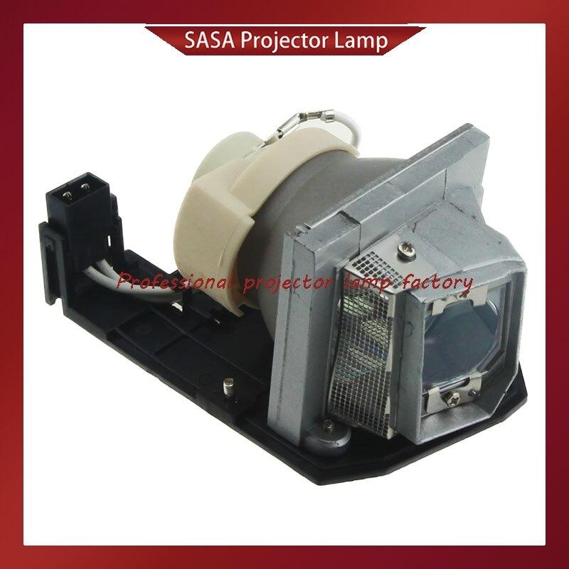 BL-FP230D SP.8EG01GC01 Compatible Lampe De Projecteur Avec boîtier pour OPTOMA HD20 HD200X TX612 TX615 EX612 EX615 HD2200 HD180 EH1020