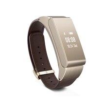 M8 2016 Смарт Браслет M8 Bluetooth-гарнитура Поддержка браслет Шагомер Sleep Monitor для Android ios Смартфон Часы
