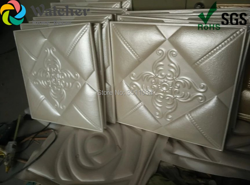 Aliexpress.com : Buy High Quality 1box 8pcs Made In China