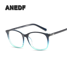 men Classic Fashion Glasses