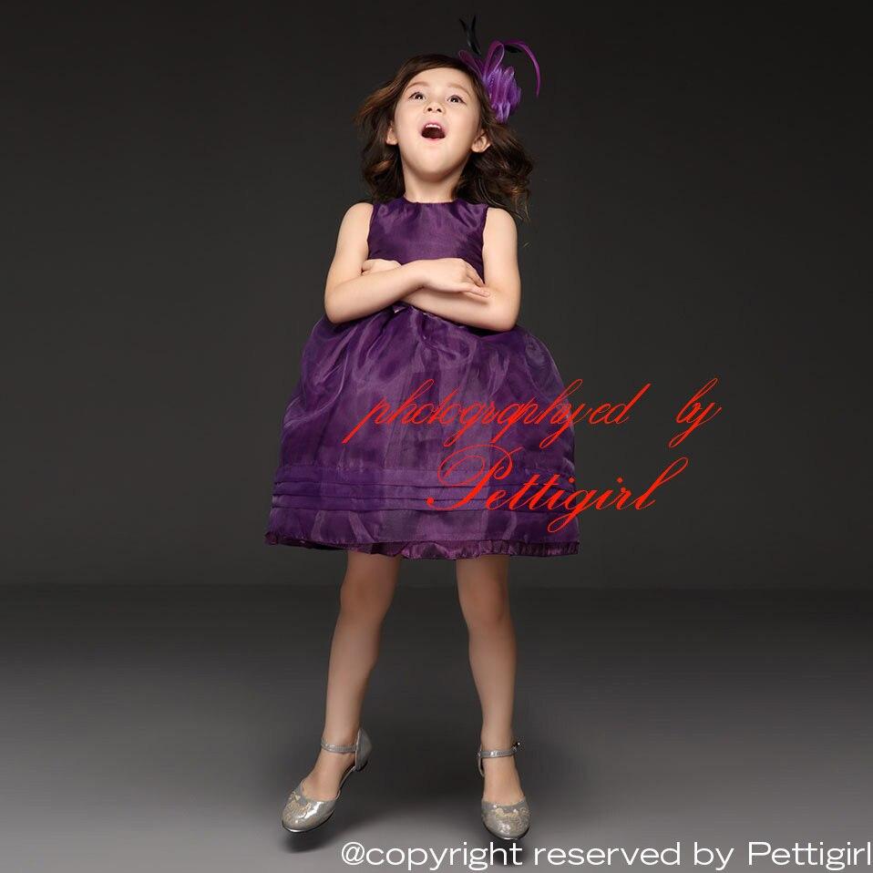 Aliexpress.com : Buy Pettigirl 2015 Fashion Girls Party Dresses ...