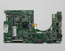 Материнская плата для ноутбука Dell Inspiron 3135, протестированная материнская плата для Dell Inspiron, 0PCKF0, PCKF0, DA0ZM5MB8D0 w, материнская плата с процессором для ноутбука