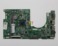w mainboard האם מחשב עבור Dell Inspiron 3135 CN-0PCKF0 0PCKF0 PCKF0 DA0ZM5MB8D0 w Mainboard האם מחשב נייד מעבד A6-1450 נבדק (1)