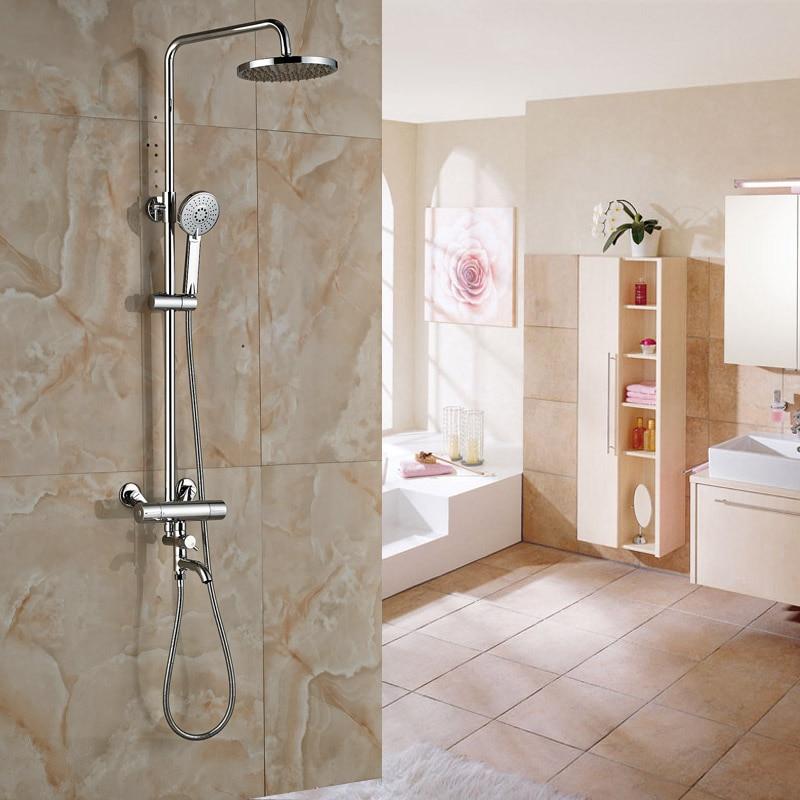 Extremely Badewanne Dusche Werbeaktion-Shop für Werbeaktion Badewanne Dusche  DB58