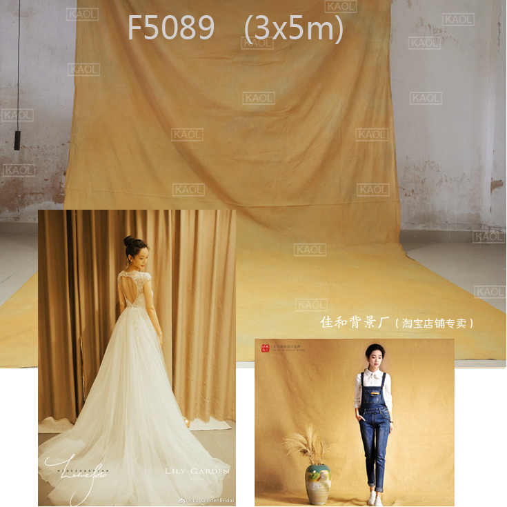 New Wedding Background tie Dyed Muslin backdrops for photography studio Hand Painted family portrait photography backdrops F5089