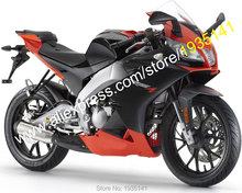 Hot Sales,For Aprilia RS4 125 2011 2012 2013 2014 2015 ABS Parts RS4 50 11 12 13 14 15 Motorcycle Fairings (Injection molding)