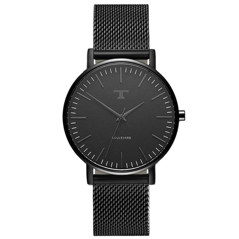 fashion-women-watches-brand-top-luxury-ultrathin-40mm-casual-rose-gold-quartz-wristwatches-relogio-feminino-montre-femme-relojes