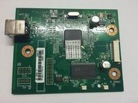 GiMerLotPy Formatter Board Placa lógica Principal Placa MainBoard para LaserJet 1020 1018 1020 além disso CB409-60001 Q5426-60001 CB440-60001