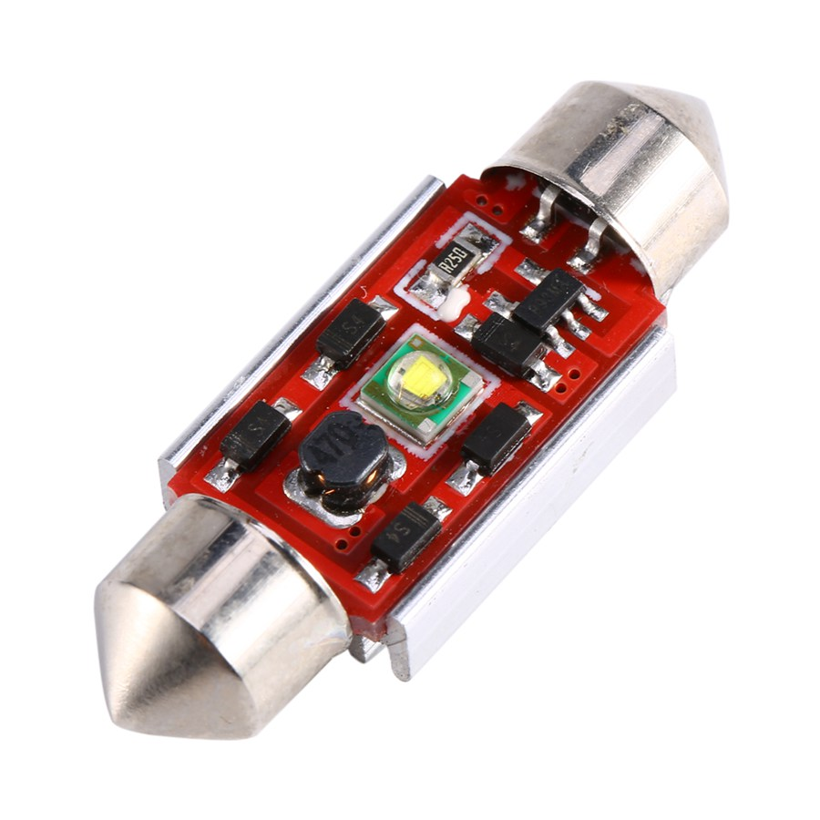 Online shop 1 stcke wei 36mm canbus fehlerlose c5w hid led online shop 1 stcke wei 36mm canbus fehlerlose c5w hid led lampen auto auto leselampe innenbeleuchtung aliexpress mobil parisarafo Choice Image
