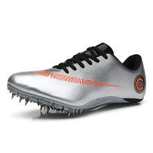 Новые спортивные кроссовки для мужчин на шнуровке, Нескользящие кроссовки для подростков, профессиональная обувь для тренировок