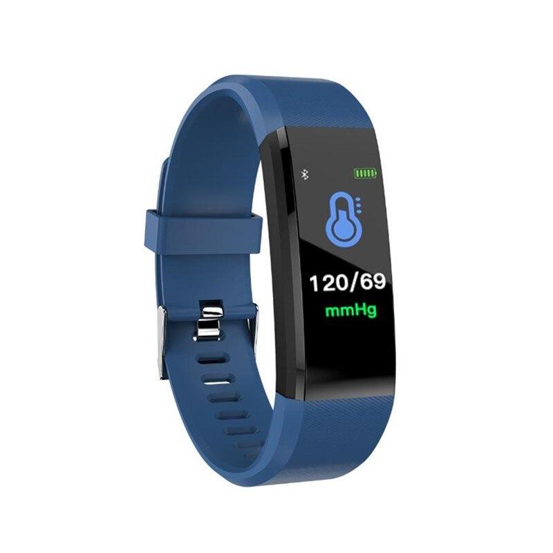 Blood Pressure Monitor wrist tonomete Blood Pressure Pulse Monitors Heart Rate Monitor phygmomanometer watch Tonometer in Blood Pressure from Beauty Health