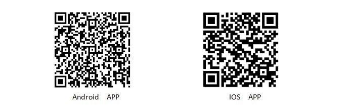 QQ20170322175356_