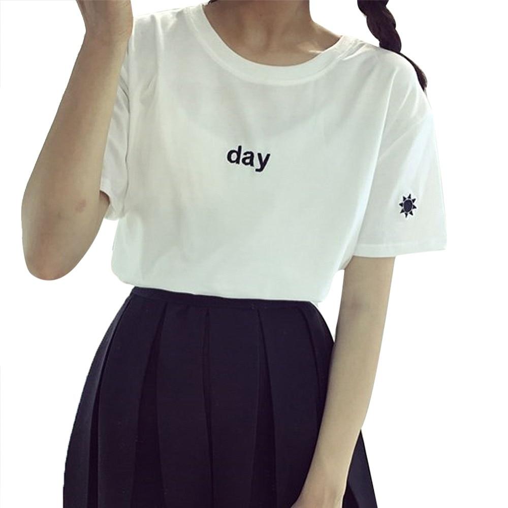 White t shirt day - White T Shirt Day 46