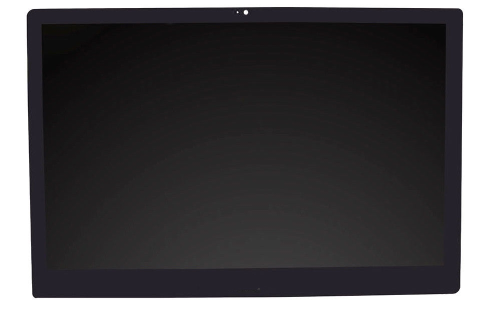 NEW Touch Screen Assembly OEM 15 6 For Acer Aspire V5 573P font b Laptop b