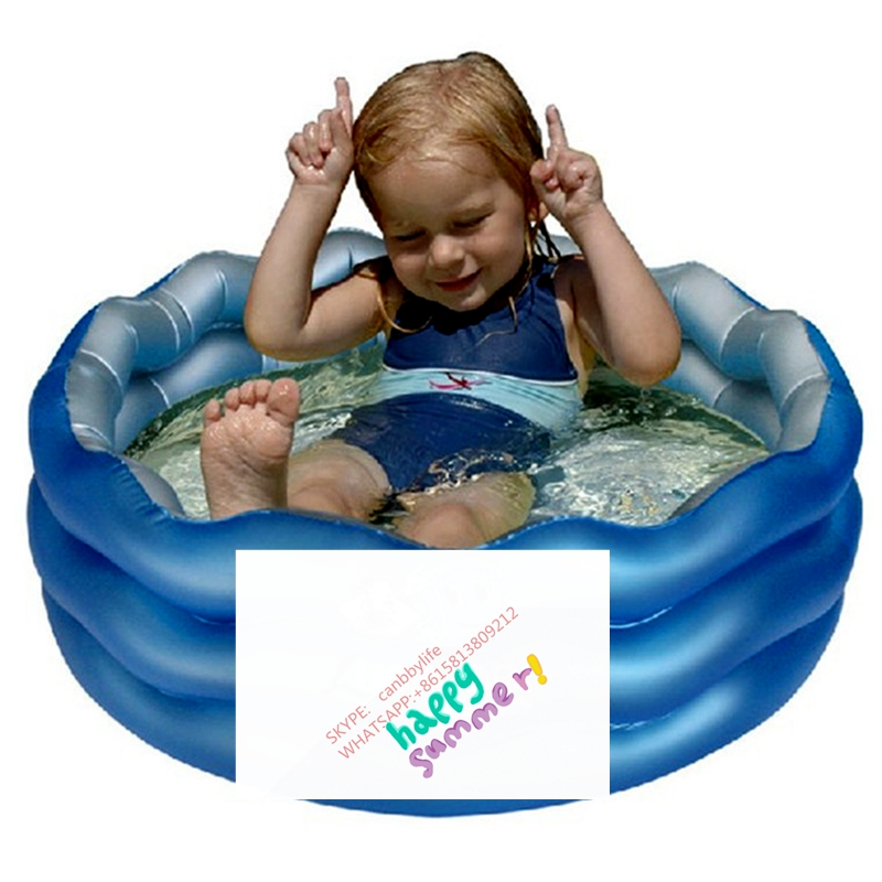 Intex Kiddie Pool Promotion Shop For Promotional Intex Kiddie Pool On