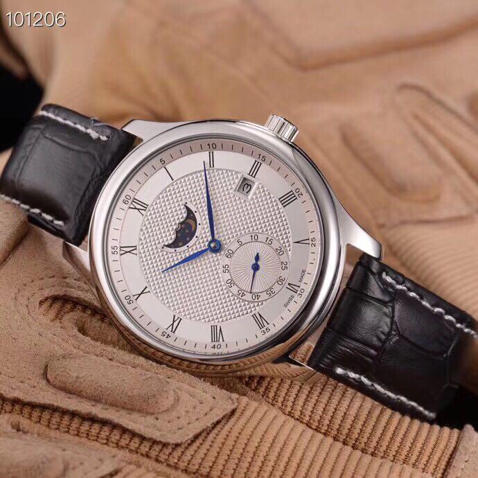 WG0214         Mens Watches Top Brand Runway Luxury European Design Automatic Mechanical WatchWG0214         Mens Watches Top Brand Runway Luxury European Design Automatic Mechanical Watch