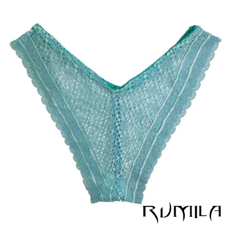 Big size XL-5XL Women lace G-Strings shorts Briefs sexy underwear ladies panties lingerie pants thong intimate wear 1pcs 162